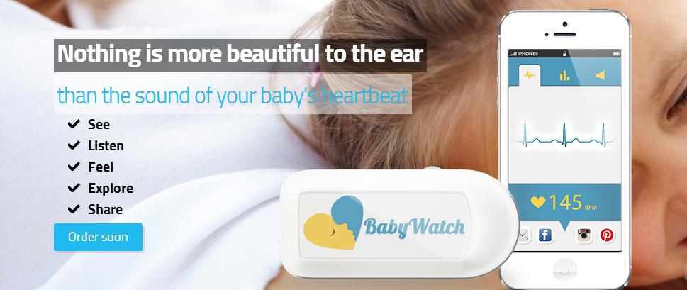 babywatch