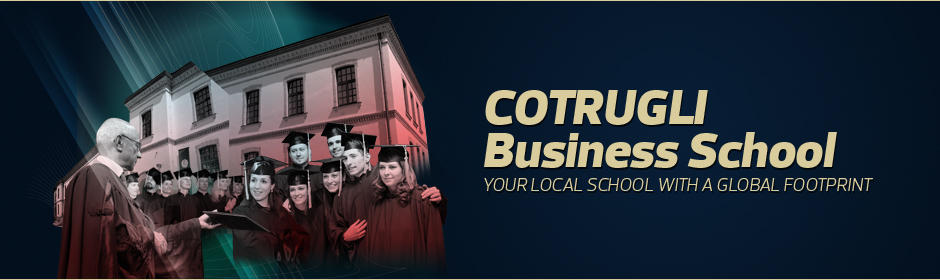 cotrugli business school scholarship serbia
