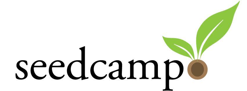 mini seedcamp belgrade
