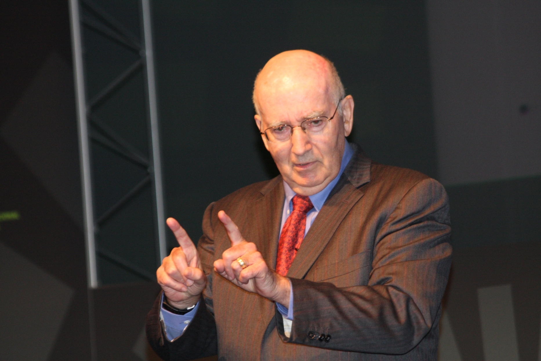 philip kotler on marketing