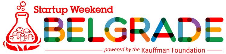 startup weekend belgrade kauffman