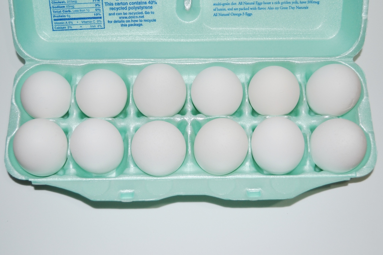 stockvault carton of eggs137821