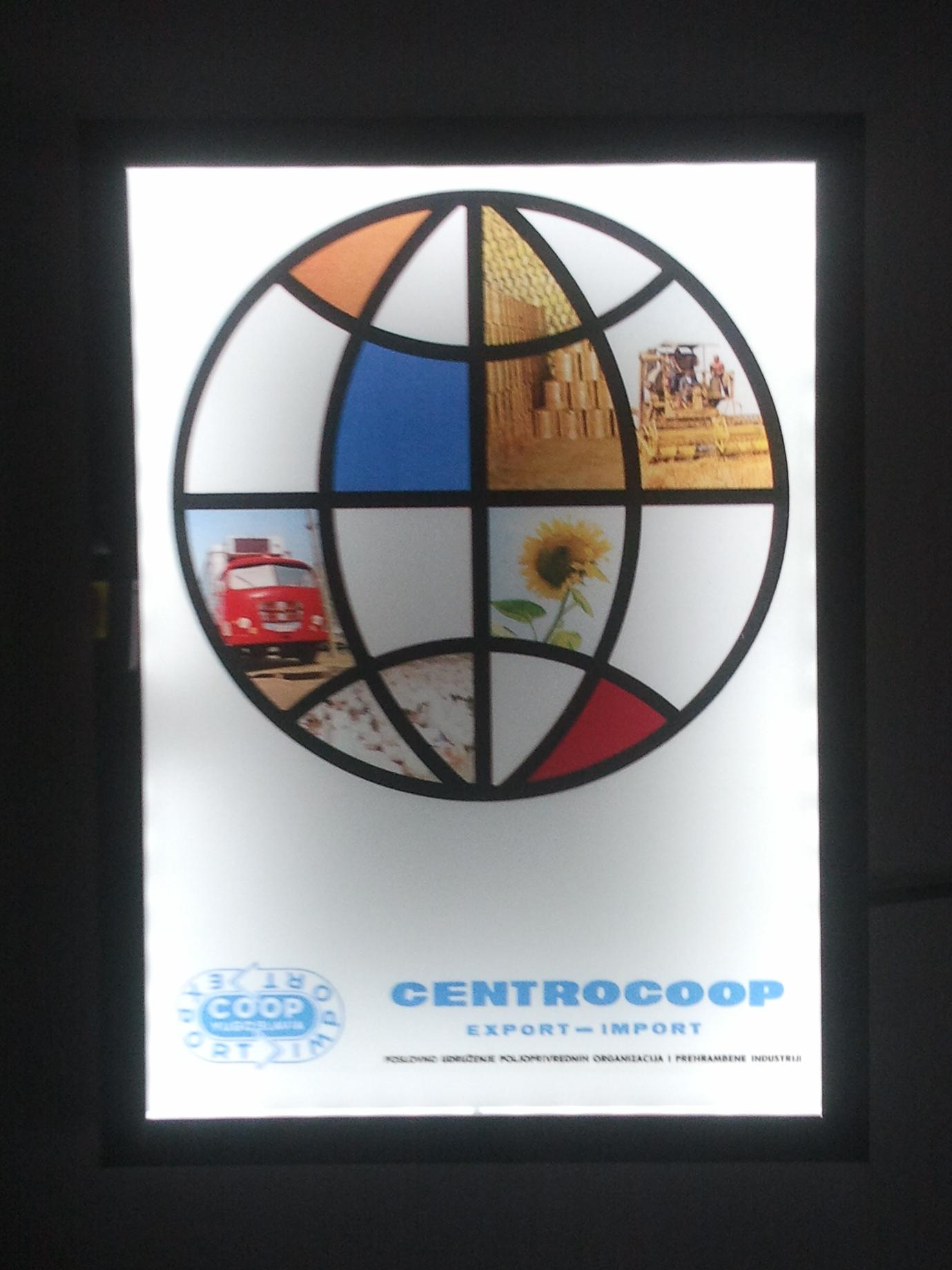 centrocoop