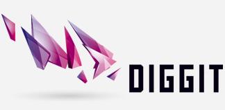diggit logo web