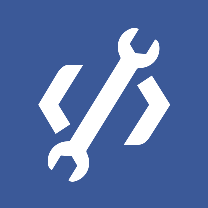 facebook developers new