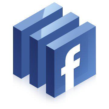 facebook developers old