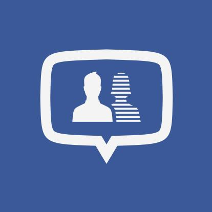 facebook live new