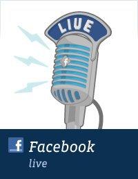 facebook live old