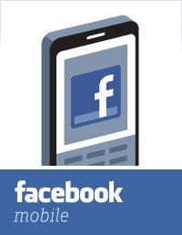 facebook mobile old