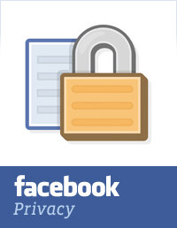 facebook privacy old