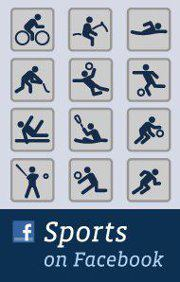 facebook sports old
