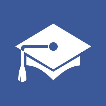 facebook universities new