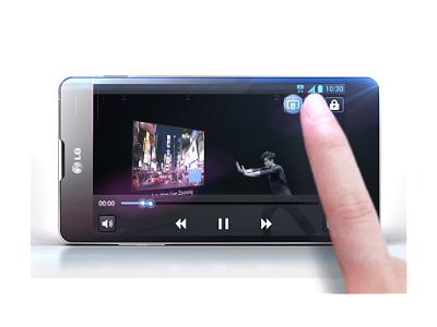 lg-mobile-G-feature-flash-fancy_Qslide