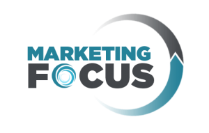 Marketing Focus @ Kulturni centar Grad