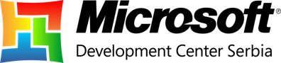 micosoft development center srbija