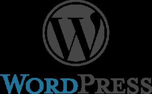WordPress Meetup Srbija @ ManageWP