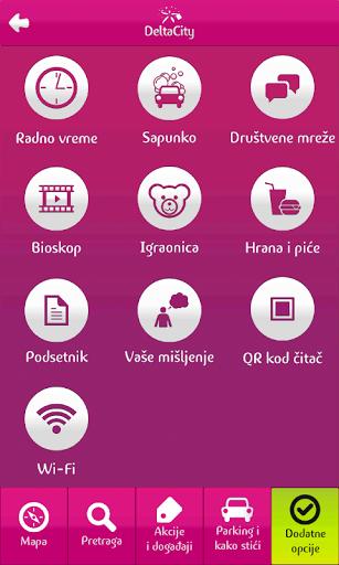 Delta City app 3
