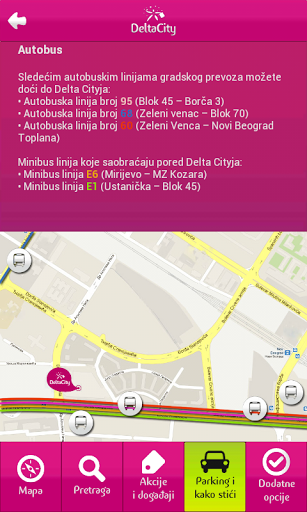 Delta City app 7
