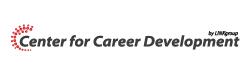 LINK gropu center for carier development