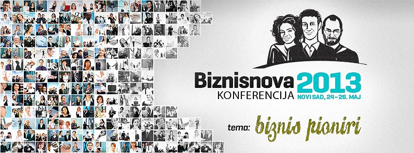 biznisnova 2013