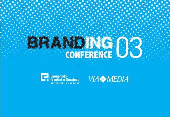 branding conference sarajevo 03