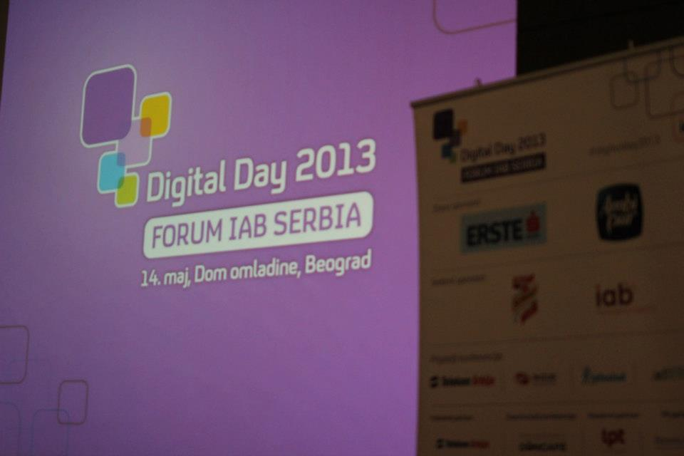 digital day 2013 photo ivan minic