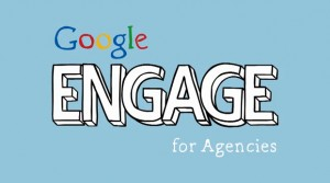 Google Engage: Umetnost modernog oglašavanja @ Jugoslovensko dramsko pozorište