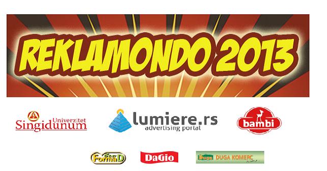 reklamondo2013