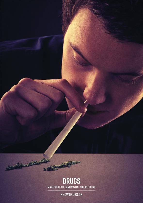 Psychiatric Health Fund Marijuana