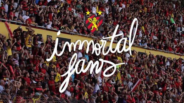 immortal fans brazil ogilvy