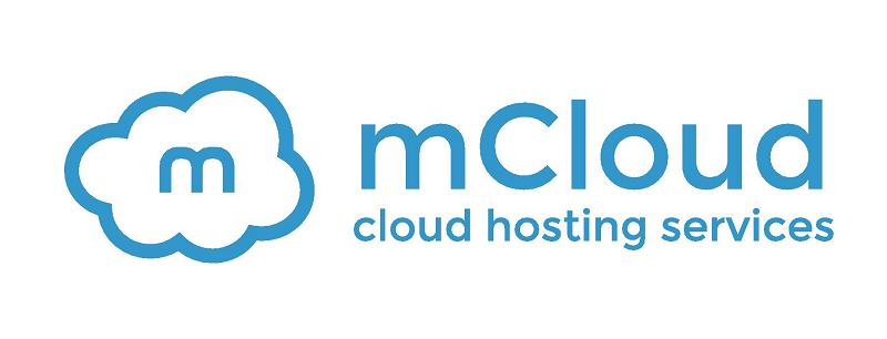 logo mcloud