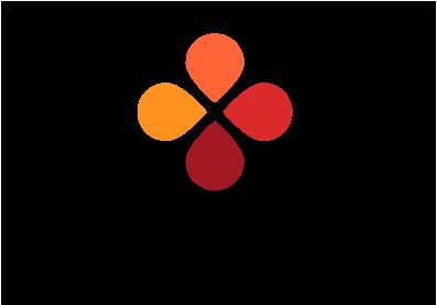 renderconf logo