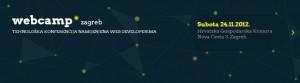 WebCamp Zagreb @ Hrvatska gospodarska komora