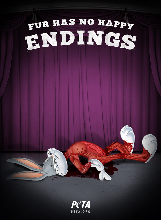 PETA happy_endings 2