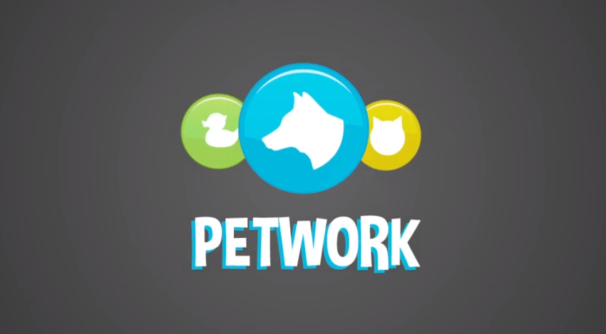The Petwork