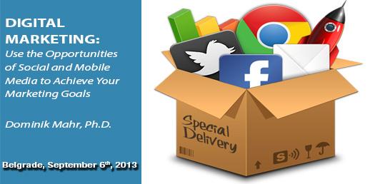 digital marketing2013 web