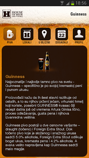 house of beer 2