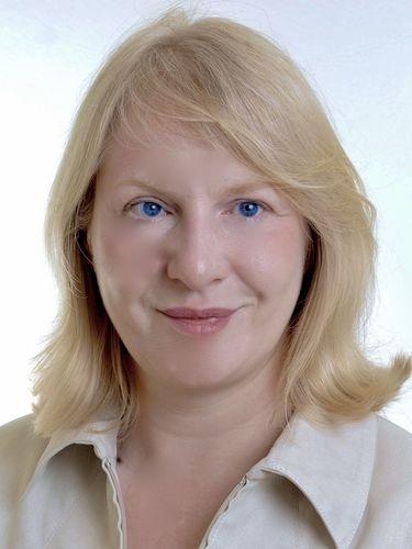 Cathie Burton OSCE