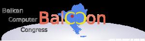 Balkan kompjuter kongres BalCCon @ Master Centar Novosadskog sajma