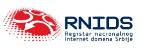 Internet pristup u Srbiji: Problemi, izazovi, rešenja @ Centar za kulturnu dekontaminaciju | Belgrade | Vojvodina | Serbia