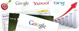 Search-engine marketing (IAB kurs)