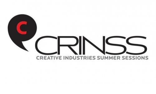 crinss creative industries