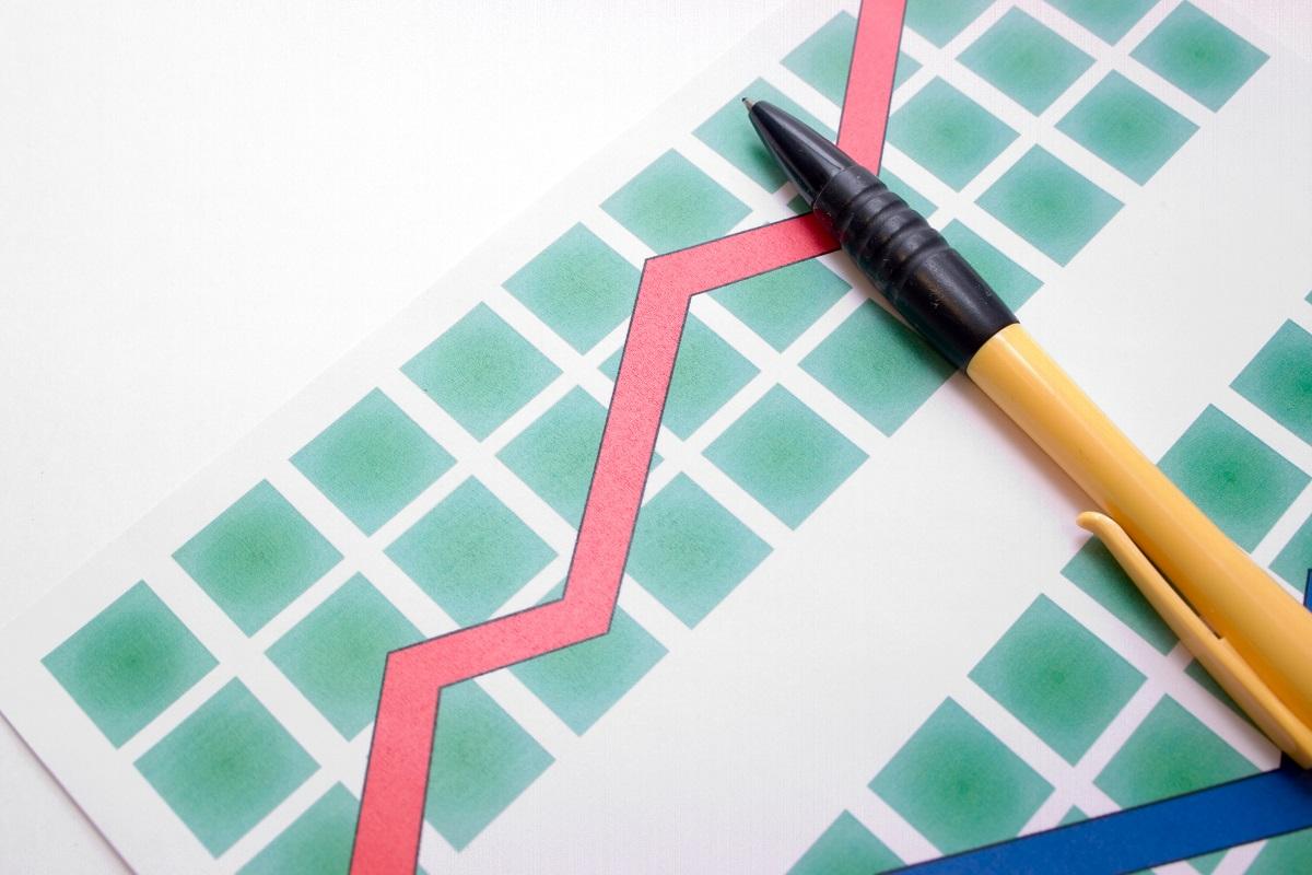 stockvault pen on diagram103905