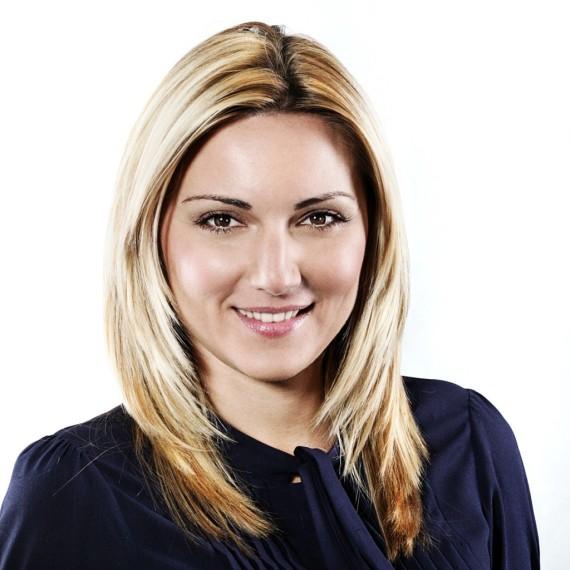 Biljana Kolakovic SEMPL