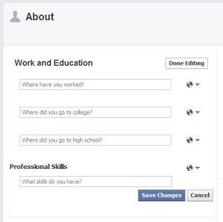 Facebook_ProfessionalSkills