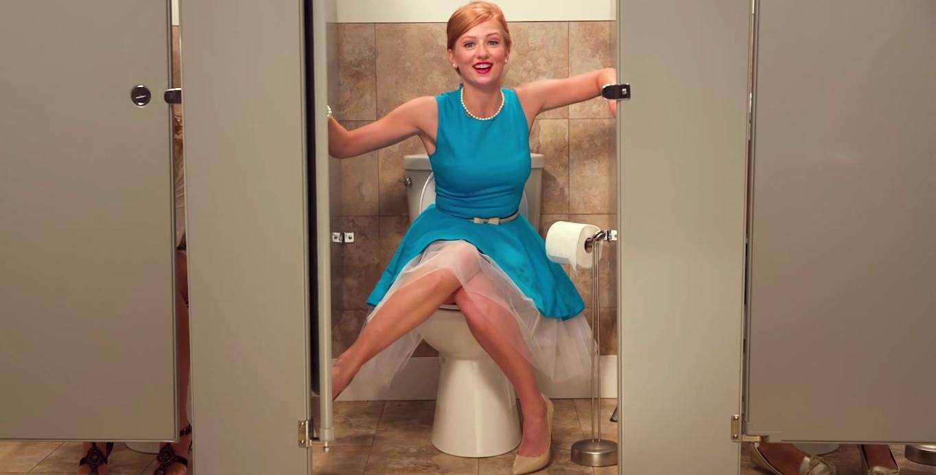 Girls Don t Poop PooPourri