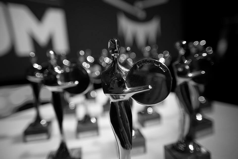 Golden Drum awards