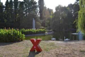 TEDx Novi Sad @ Studio M