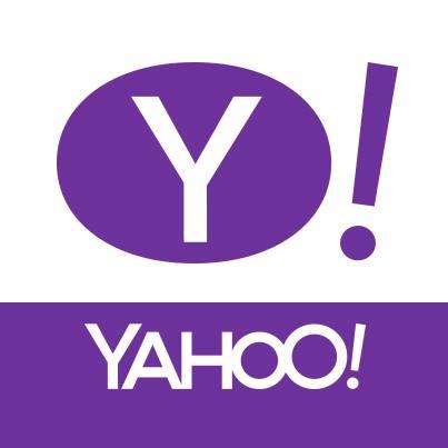 Yahoo 30 days of change 1
