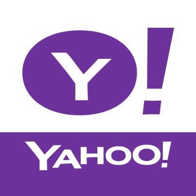 Yahoo 30 days of change 10